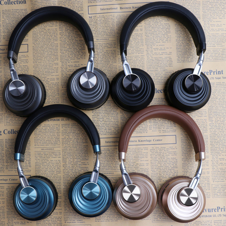bluetooth headphone-05