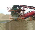 Rotary Drum Drier For Sand Chicken Manure Slag