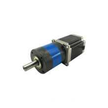 Planetary Gear Stepping Motor 42JPS100K/STS42HD