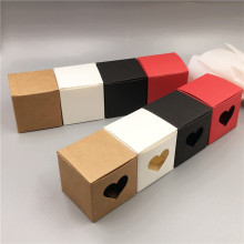 cosmetic packaging box take away food packaging lunch box