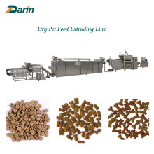 Floating Fish Food Production Machine