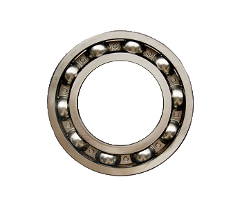 Ball Bearing 6200 Series