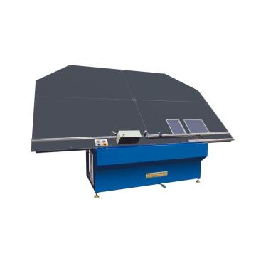 Rectangle and Square Automatic Bar Bending Machine