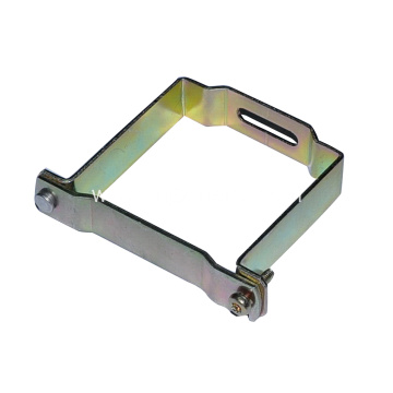 Hanging Bracket For Ceiling U Channel