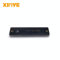 UHF RFID  PCB anti-metal  tag