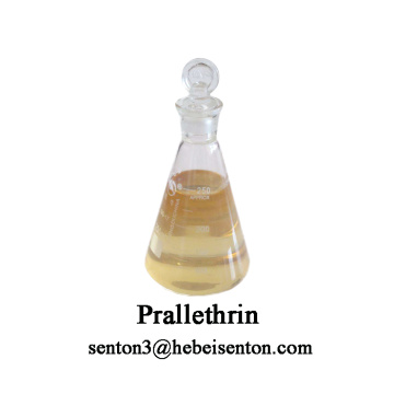 Permethrin Prallethrin And Cypermethrin Products
