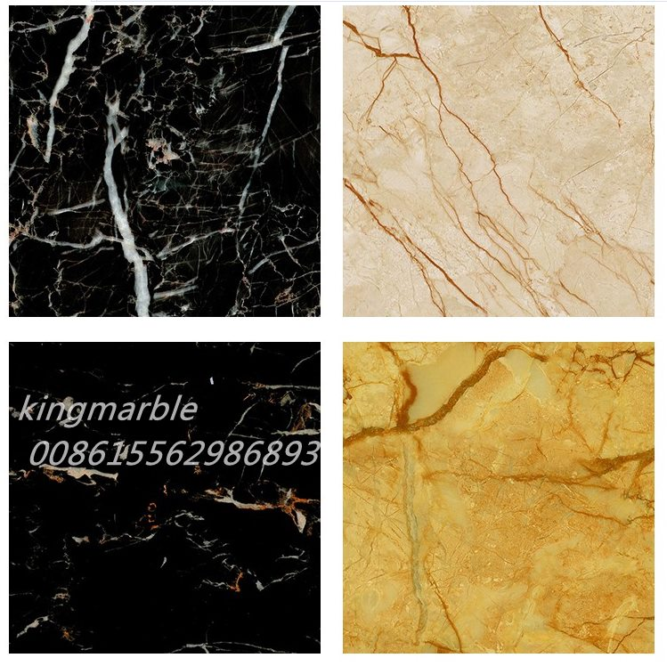 A- interior stone marble PVC shees for interior wall decoration7