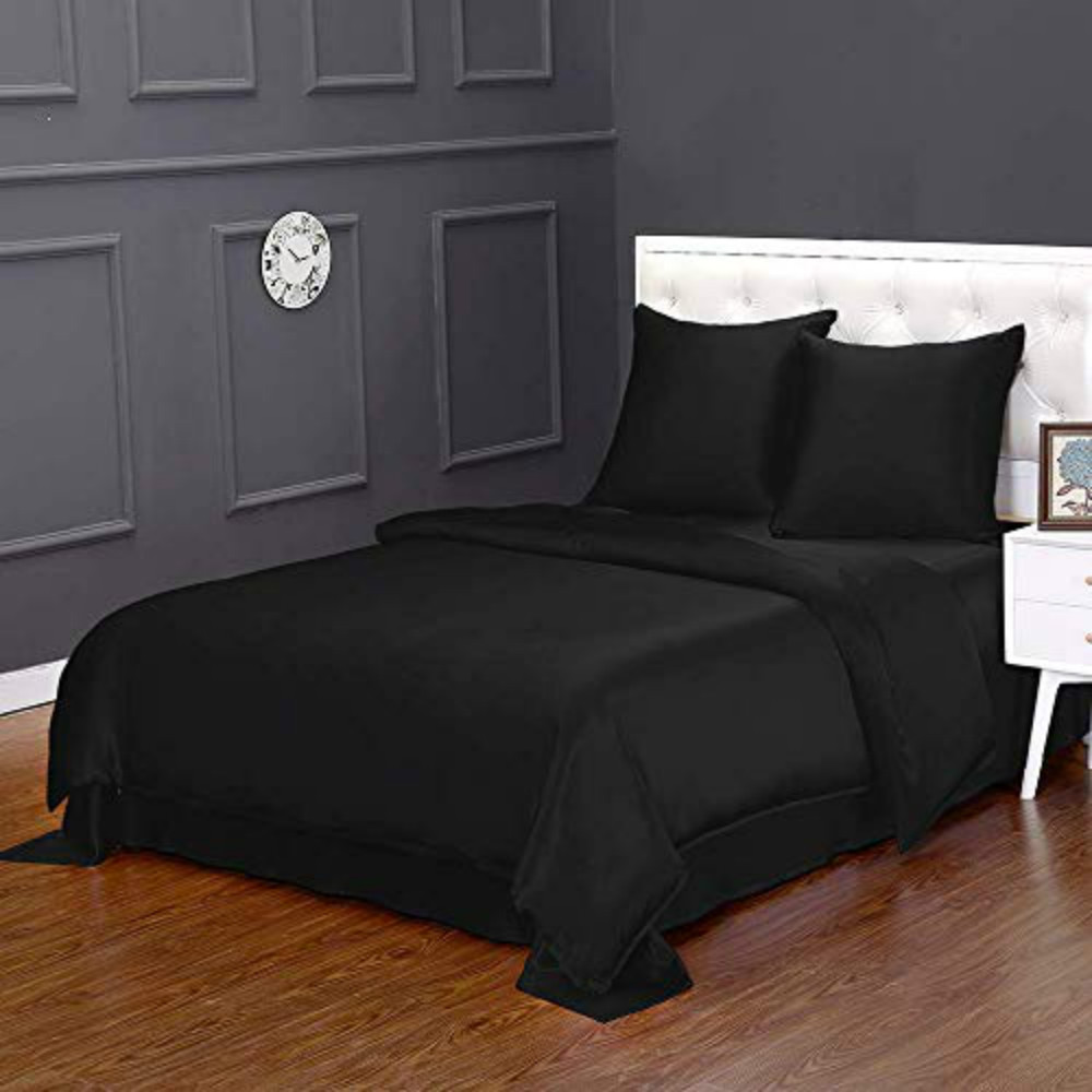Bedding Set Full Size