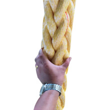 2mm-20mm various braided cheap price polyester nylon rope