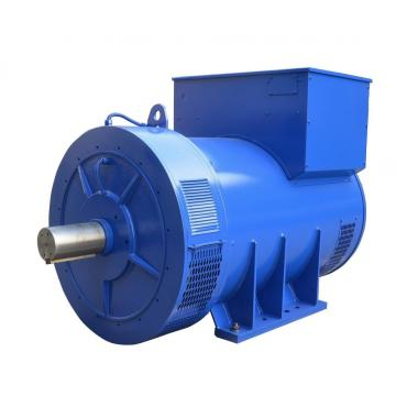 Marine AC Generator Specification