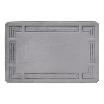 Thick Memory Foam Bath Mat