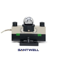 Digital truck scale load cell 30 ton