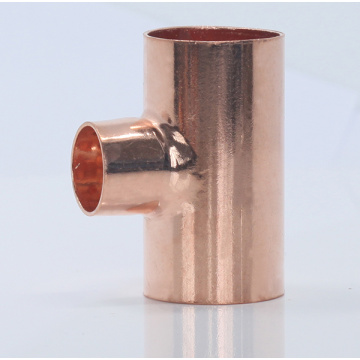 USA Nibco copper fittings