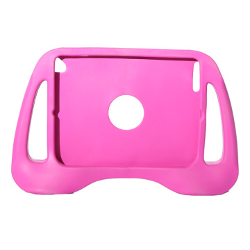 rubber ipad air bumper guard case holder