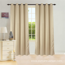 High Quality Blackout  Window Curtains