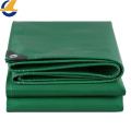 PVC tarpaulin tarp sewage treatment cloth