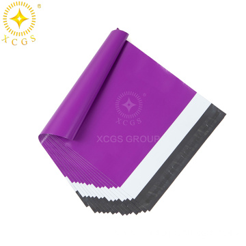 poly mailers envelopes postal packaging bags padded bag