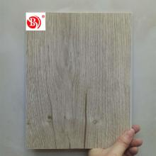 5.0mm Hot Sale Unilin Click Vinyl SPC Flooring