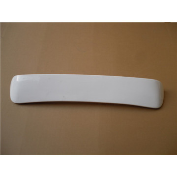 200SX S15Top wing Resin fiber Refitting accessories