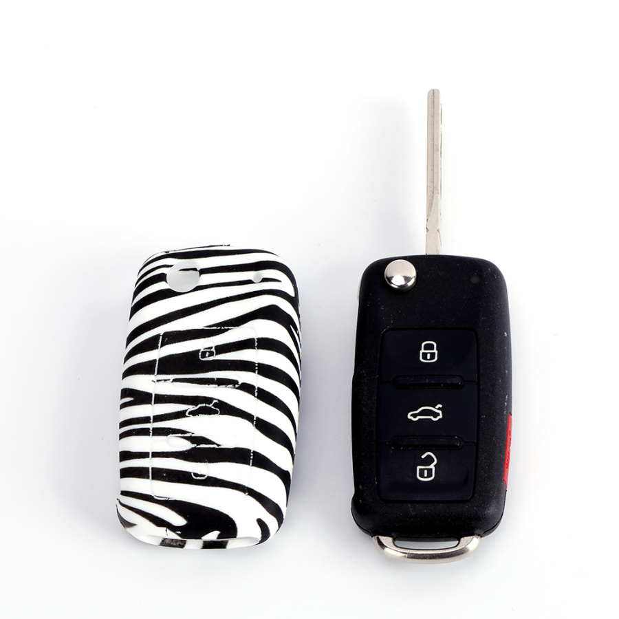 volkswagen key fob cover
