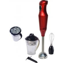 multifunction stick blender with ice cruser