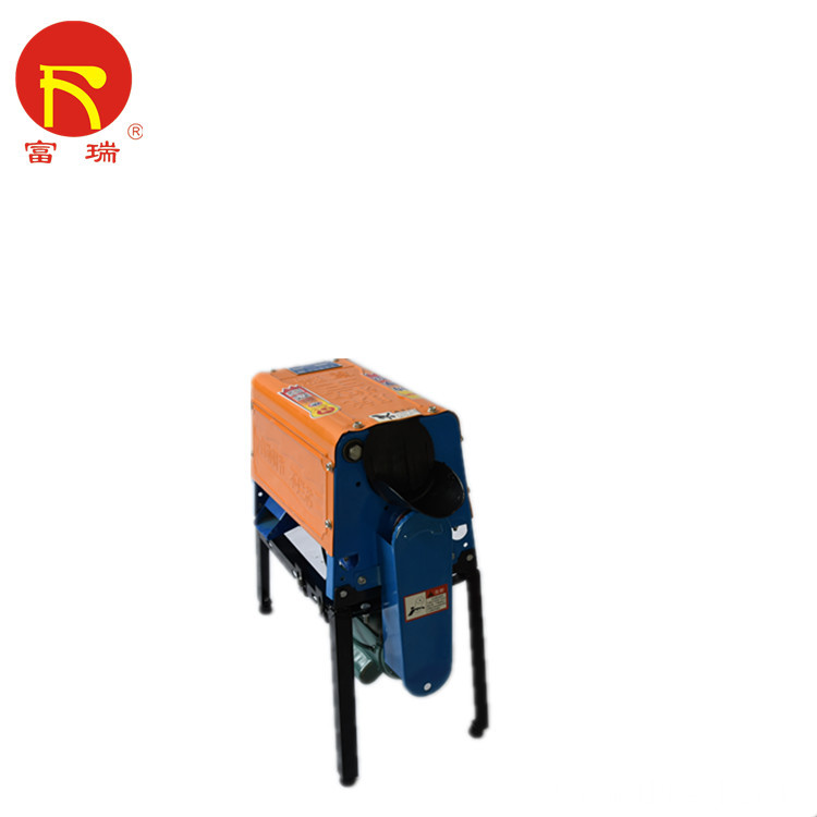 Biggest Brand Electronic Mini Manual Corn Sheller