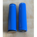 Lithium Ion 18650 Protected Battery 3.7v 3.4Ah (18650PPH)