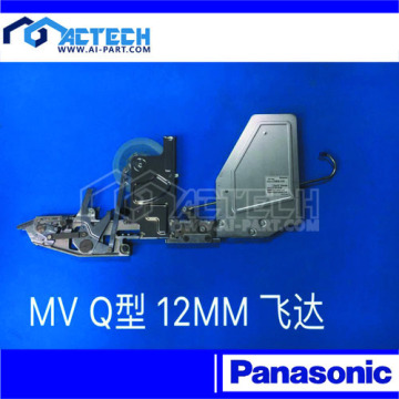 MVQ 12MM Tape Feeder