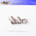 Good quality screw thread coils for plastic