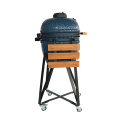 Culinary Outdoor Pellet Grill