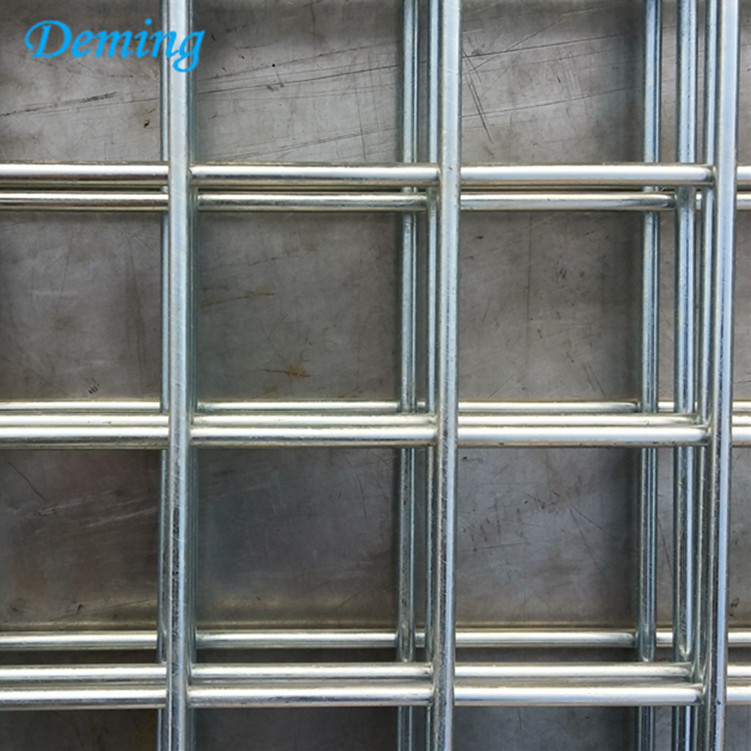Wholesale Welded Wire Mesh Fence Panel Price