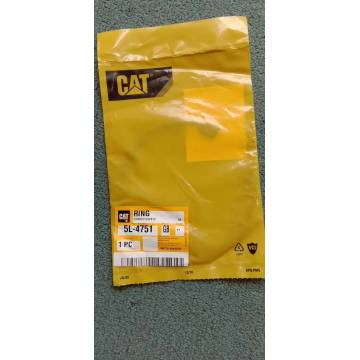 CAT Ring 5L-4751 0.1kg