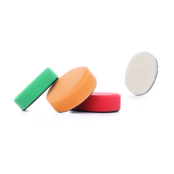 SGCB car polishing buffer pads