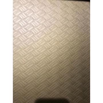 304 Stainless Steel Embossed Sheets