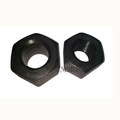 ASTM A194 2H Heavy Hex Nut