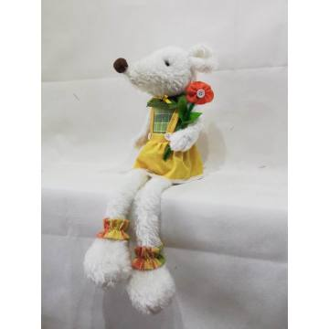 Easter Gifts-Spring Mouse[SG2020-101]