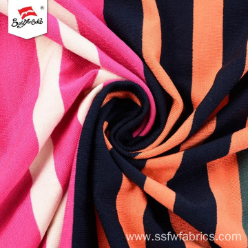 Beautiful Soft Hand Feel Rayon Dress Fabric