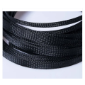 Polyester Expandable Sleeving For Cable Management