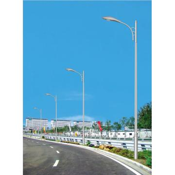 Customized hot sale LED Street Light