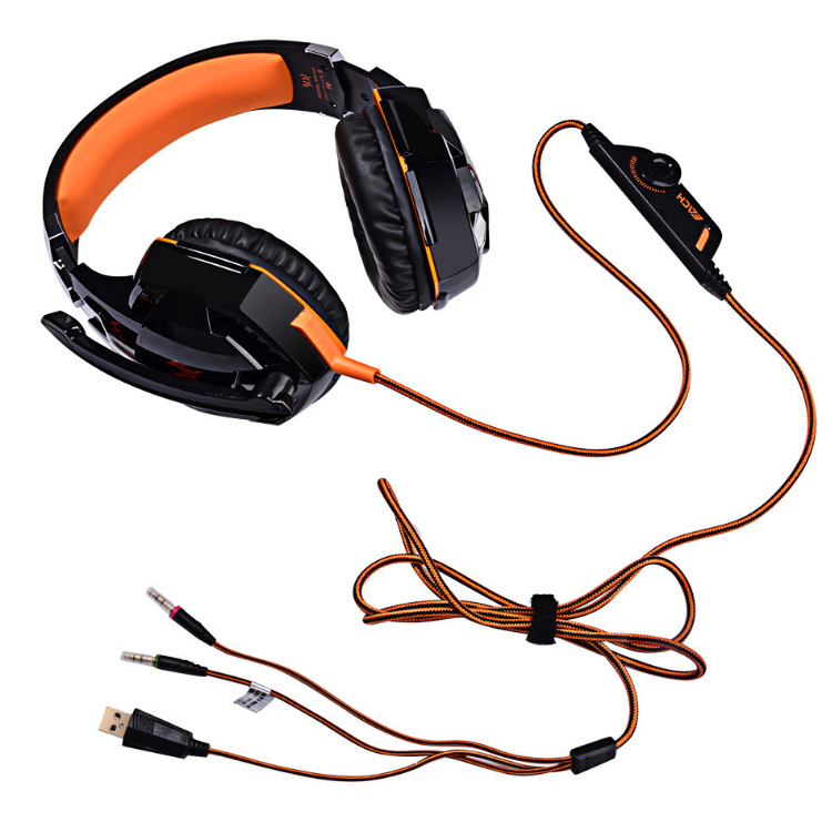 game headphone-11