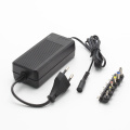 36W 12V Battery Charger Laptop Power Supply Adapter