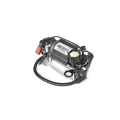 Air Suspension Pump For Audi A8 4E0616005H
