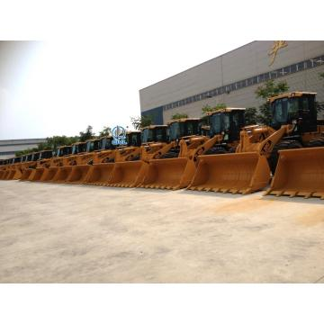 5 T ZL50GN wheel loader  for sale