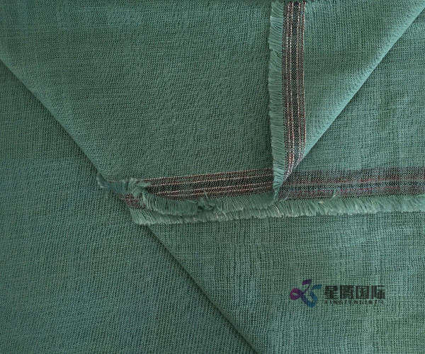 Best Selling Soft Bamboo Fabric