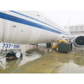 AIRCRAFT AIR CONDITIONING EQUIPMENT