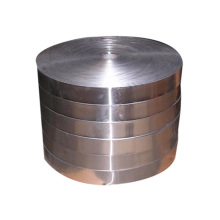 Aluminum Strip For Transformer Edging Profile/Led Trim
