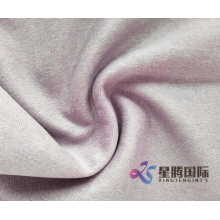 Deluxe Thermal Protection Double Faced 100% Wool Fabric