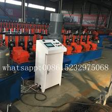 Palisade fence machine with cheap price