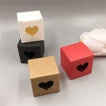 marble box packaging ring boxes jewellery packaging