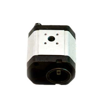 hydraulic gear motor in Oklahoma
